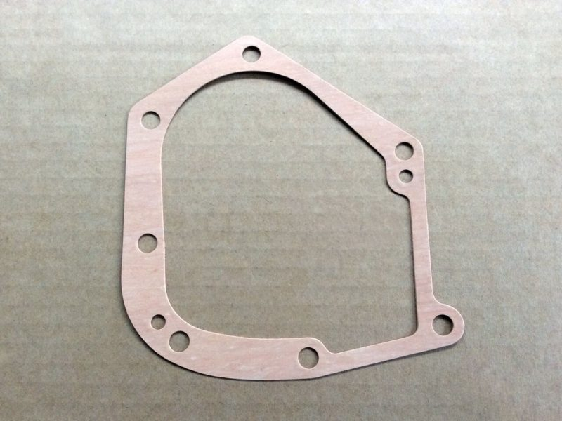 040030 Norton AMC gearbox inner cover gasket