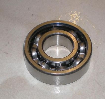 Norton layshaft ball bearing