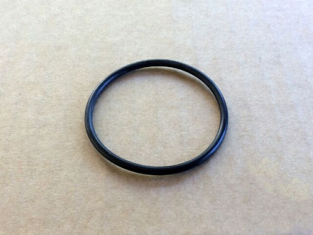 062581 Norton Commando chaincase inspection cap o-ring