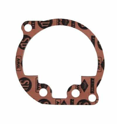 Float Chamber Gasket (Amal)