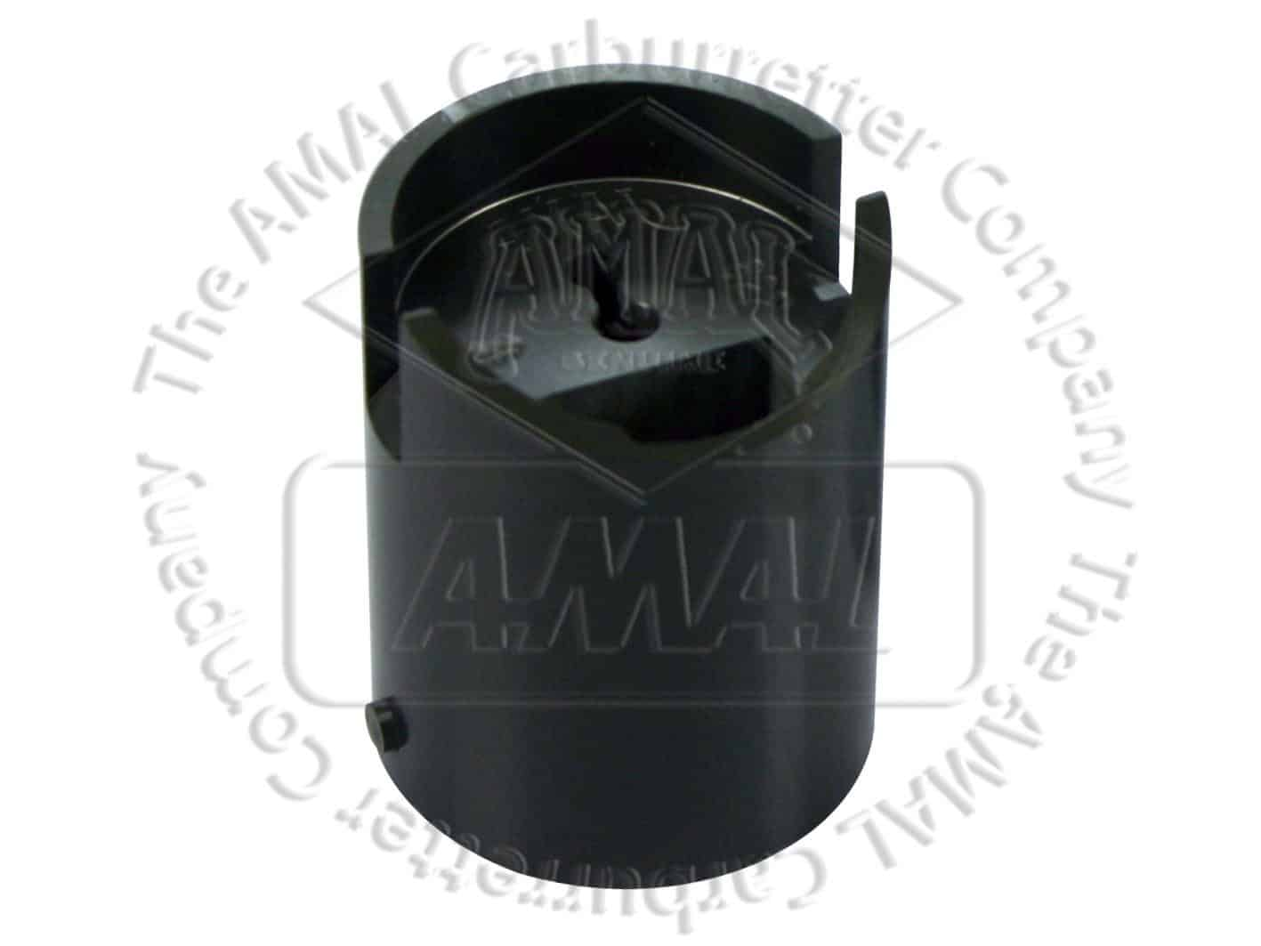 Throttle Slide No 4 HA, 900 Series (Amal) -