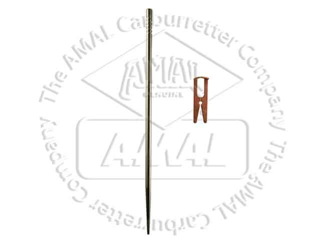 """D"" Needle Kit, 389 (Amal) -"