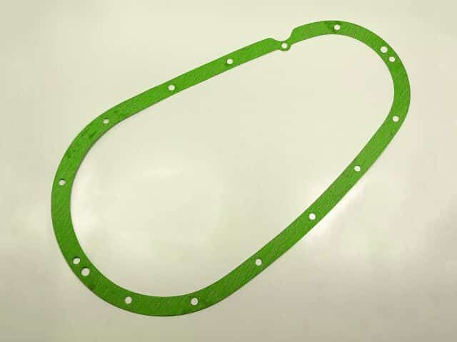 Matchless/Norton primary chaincase gasket