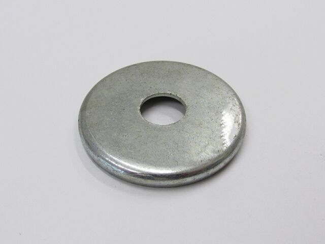 827848 Triumph swing arm cup washer 1968-76