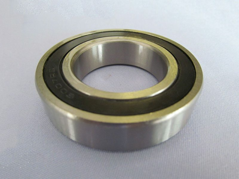 060750S Norton Commando sealed clutch bearing
