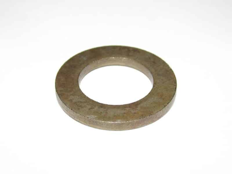 423212 BSA A50/A65 gearbox thrust washer